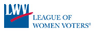 Logo - League of Women Voters